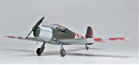 Bu-181 (59)