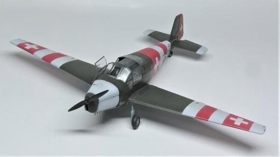 Bu-181 (66)