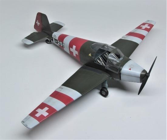 Bu-181 (67)