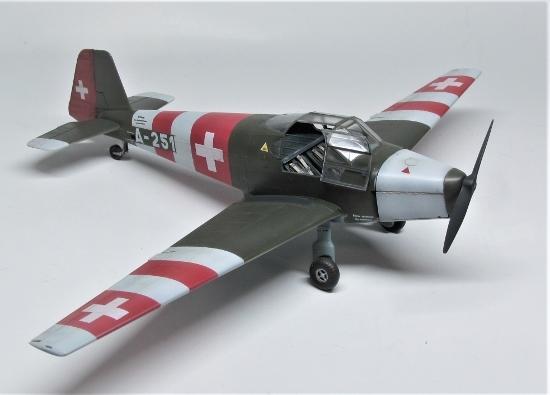 Bu-181 (68)