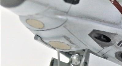 F3H-2 (13)
