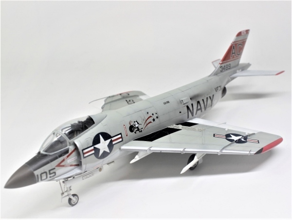 F3H-2 (20)