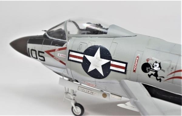 F3H-2 (24)