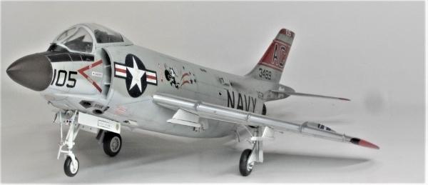 F3H-2 (26)