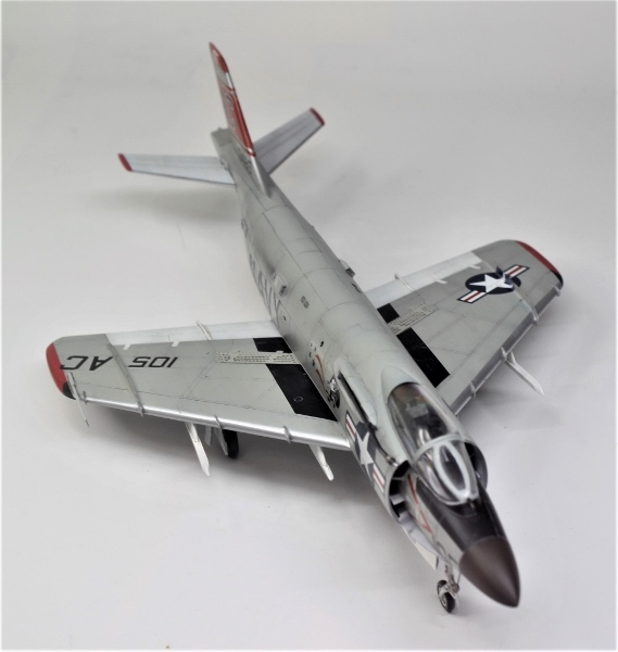 F3H-2 (3)