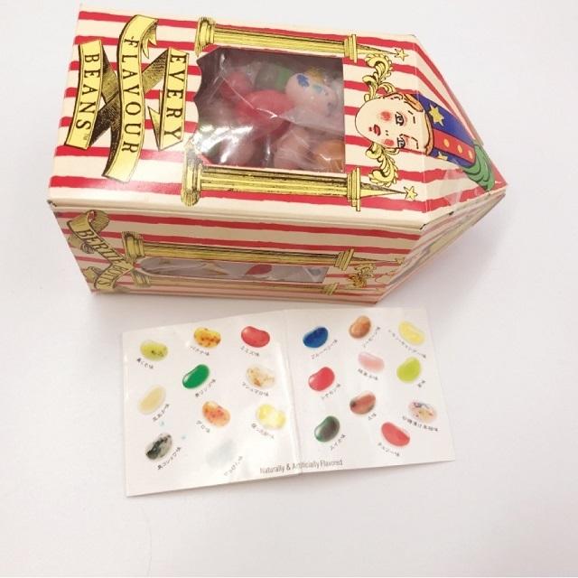 手編み雑貨,HanahanD,クリスマス,サンタ,いたずら