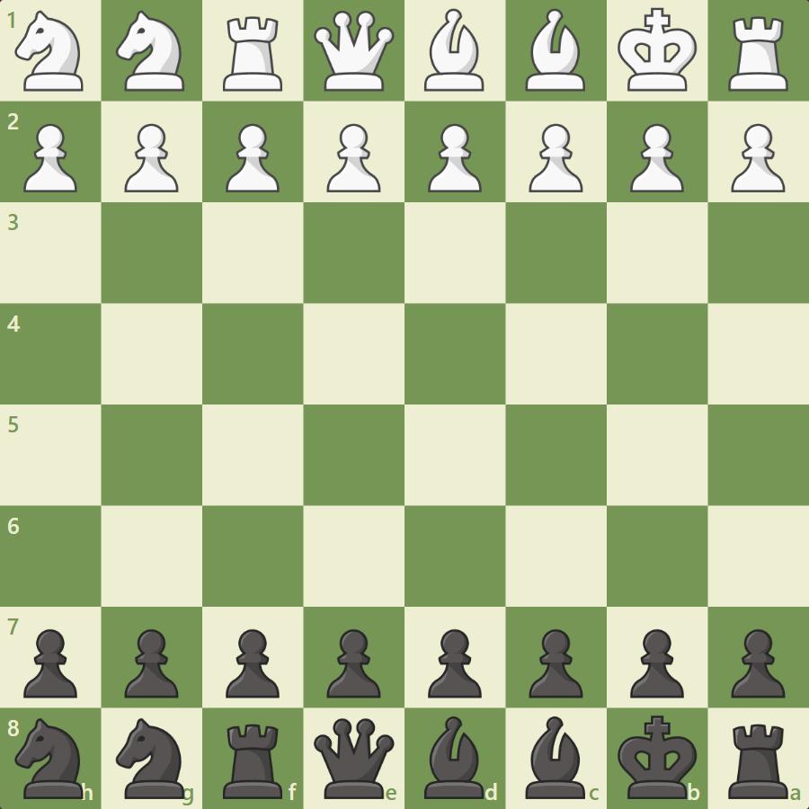 33戦目は黒番スタート