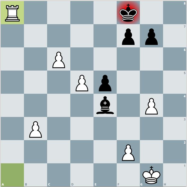 7/28のゲーム1戦目。30手で勝ち。消費時間約15分