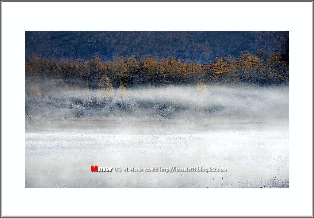 fc2_19_11_27.jpg