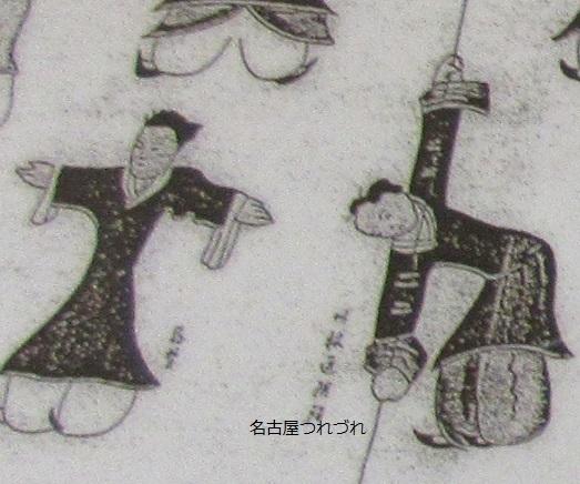 中国気功2200年前拡大2