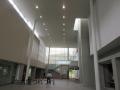 9・14名古屋大学エントランス