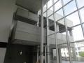 9・14名古屋大学エントランス2