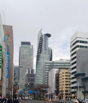 笹島2・13