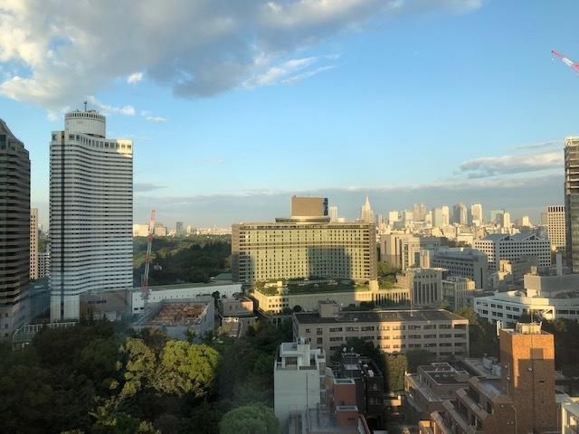 2019地酒東京2
