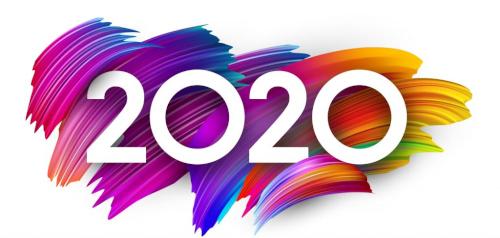dreamstime_2020_10844.jpg