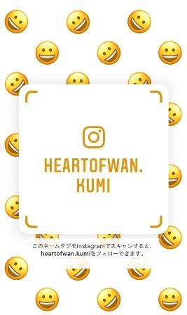 InstagramImage-1.jpg