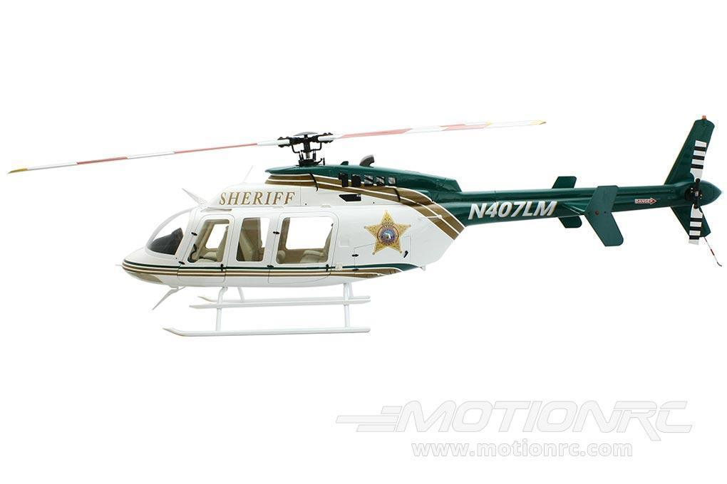 roban-b407-sheriff-700-size-scale-helicopter-arf-motion-rc-594287132697_1024x1024.jpg