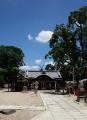 0625姫嶋神社