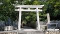20190907保久良神社