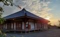 20190926浄土寺