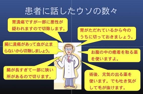 がんの告知について006