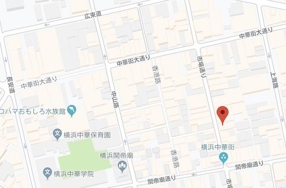景徳鎮 地図