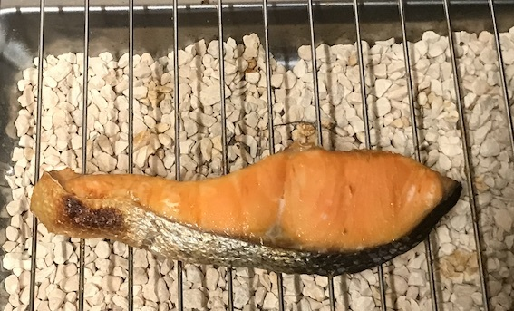 鮭焼き02