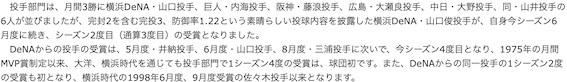 2014年 山口02文章