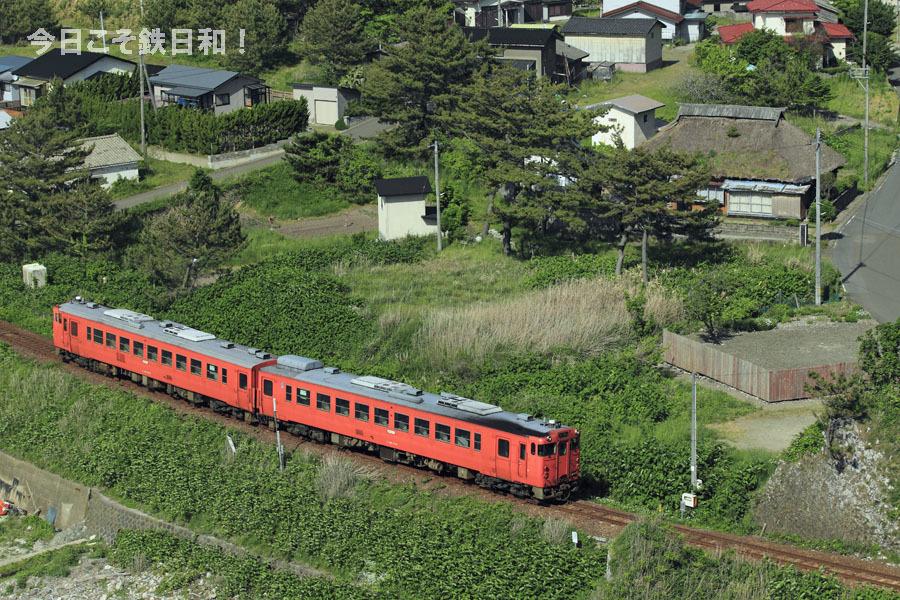 _MG38805.jpg