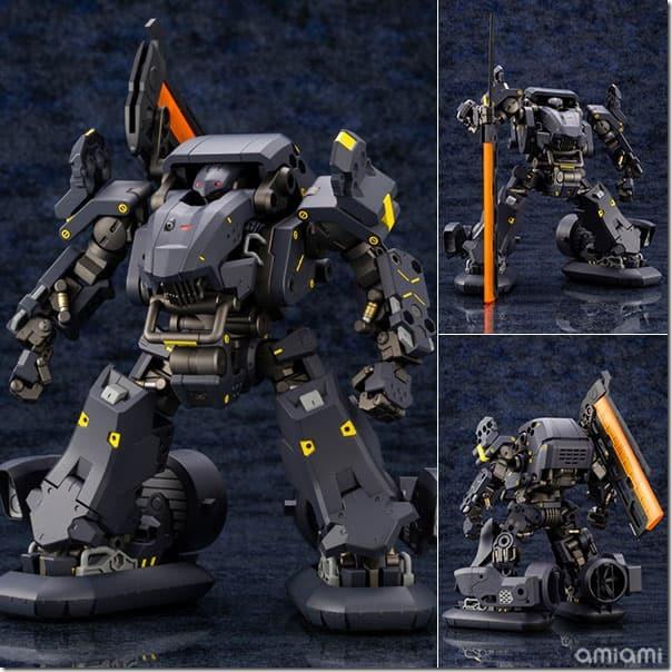 TOY-RBT-5084