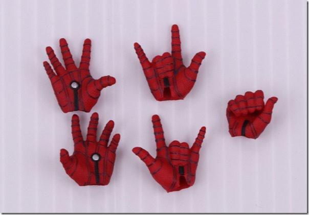 hands02 (1)