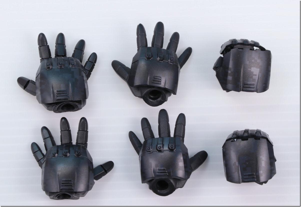 hands02