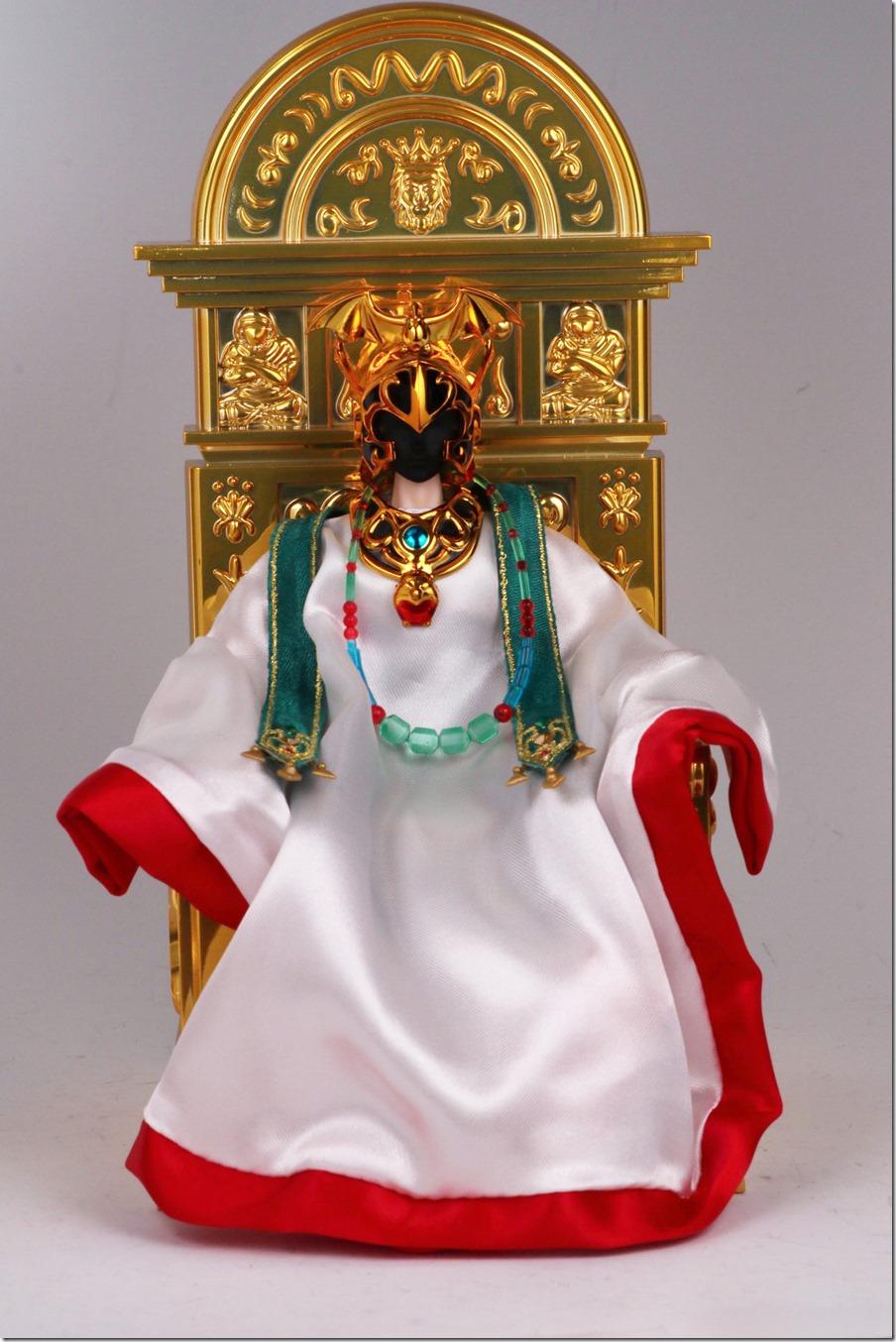 pope01