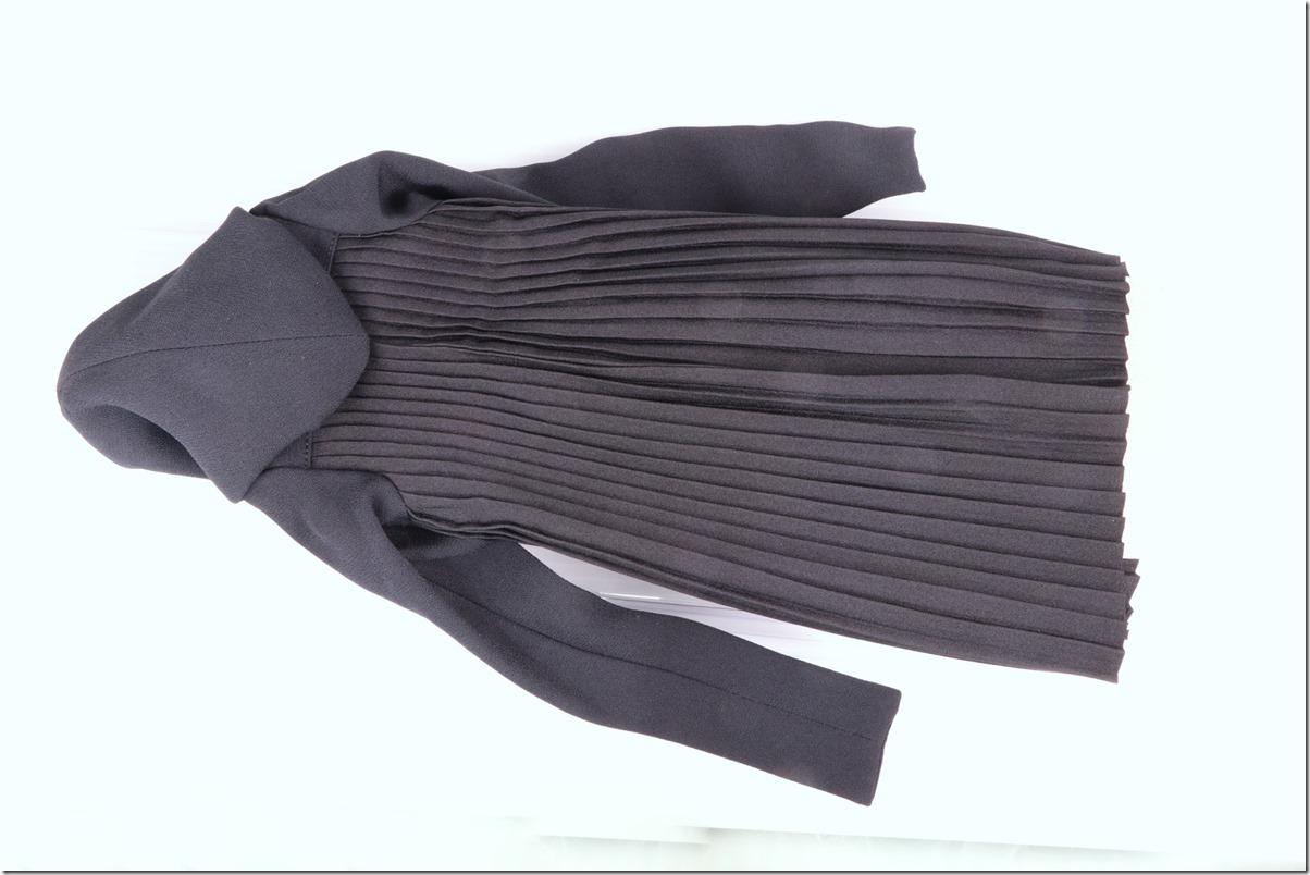 robe022