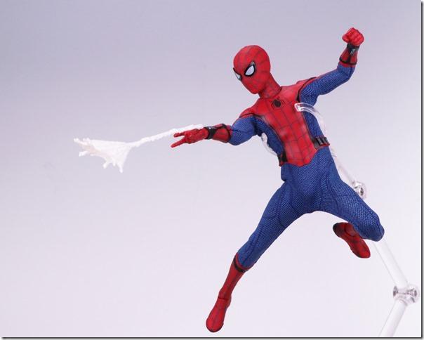 spiderええb