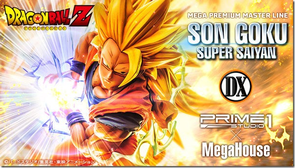 supersaiyan_songoku_dx_600x341