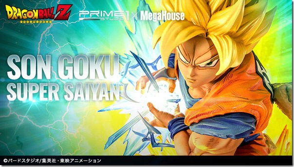 supersaiyan_songoku_std_600x341