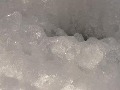氷・その2