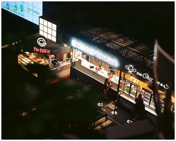 n--フォカフレックス エクター100 2019-7-25 京都 -170120003_R
