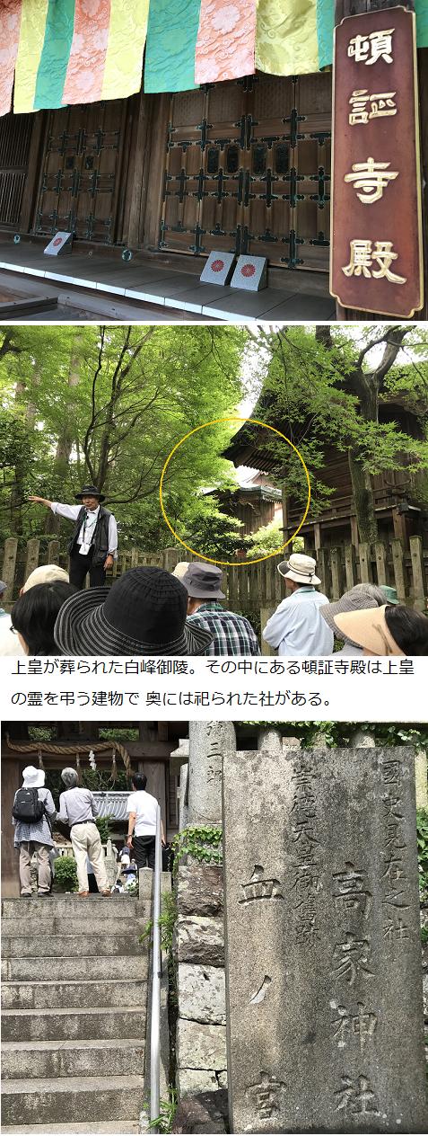 20190628崇徳上皇4