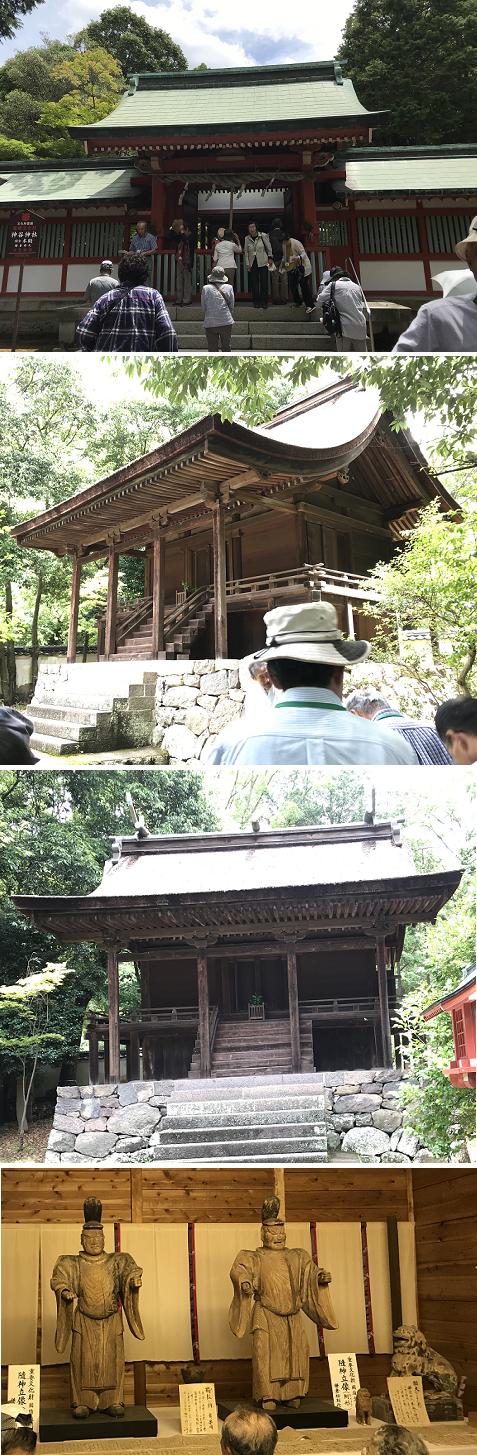 20190628神谷神社