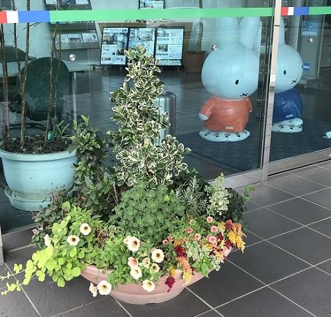 20190723ミサワホーム四国 香川支店 丸亀オフィス