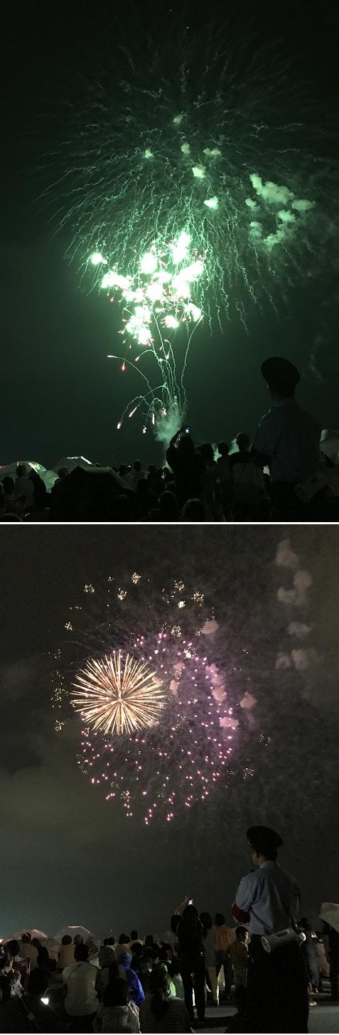 20190824花火2