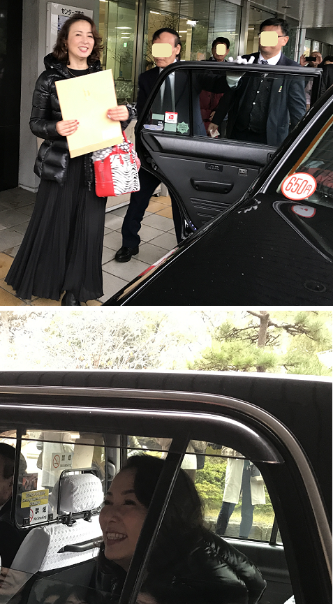 20191124河野景子講演会3