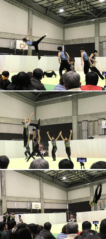 20191208新体操12