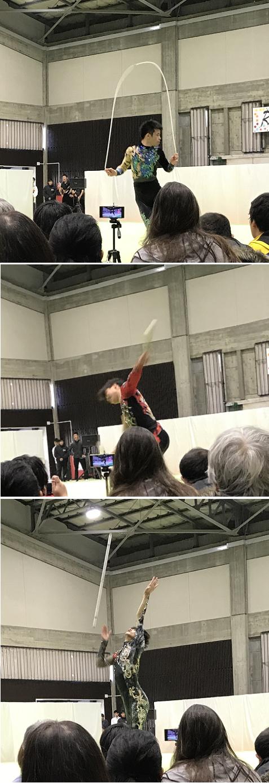 20191208新体操2
