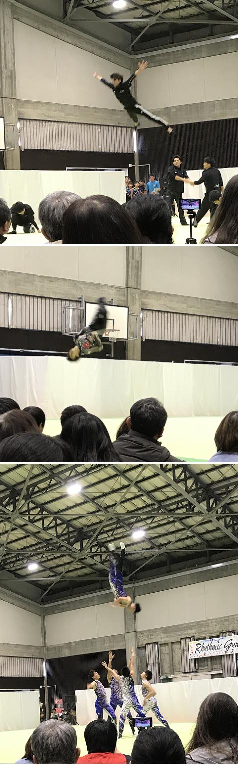 20191208新体操11