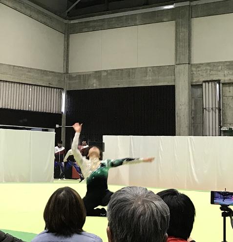 20191208新体操3