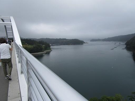 大島大橋2
