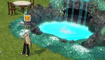 09_天上の滝釣りできん